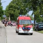 FahrzeugweiheKirchheim2019IMG_5681