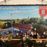 FahrzeugweiheKirchheim2019IMG_5722
