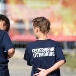 FFW-Tittmoning2019IMG_8484