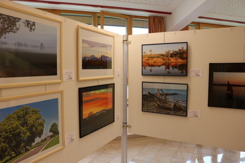 FotoausstellungFridolfing2019IMG_0742