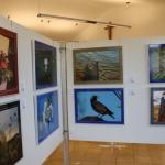 FotoausstellungFridolfing2019IMG_0738