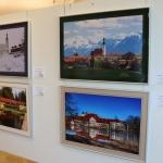 FotoausstellungFridolfing2019IMG_0739