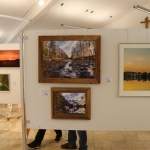 FotoausstellungFridolfing2019IMG_0740