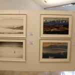 FotoausstellungFridolfing2019IMG_0745