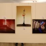 FotoausstellungFridolfing2019IMG_0751