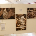 FotoausstellungFridolfing2019IMG_0758
