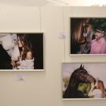 FotoausstellungFridolfing2019IMG_0759