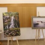 FotoausstellungFridolfing2019IMG_0774