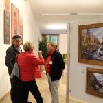 FotoausstellungFridolfing2019IMG_0790