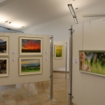 FotoausstellungFridolfing2019IMG_0812