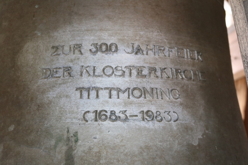 AufzugFriedensglockeIMG_9839