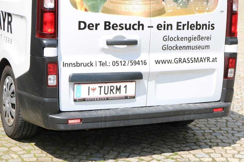 AufzugFriedensglockeIMG_9865