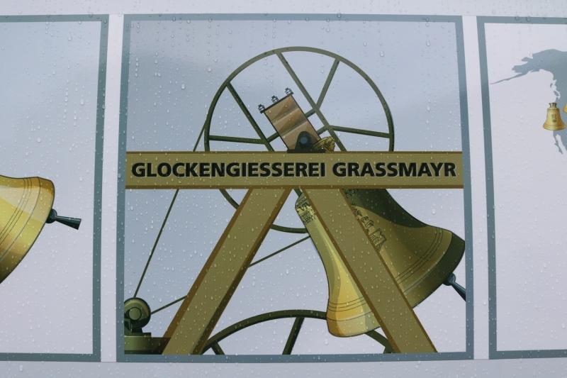 AufzugFriedensglockeIMG_9905