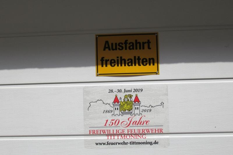 Fronleichnam2019IMG_4877