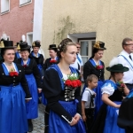 Fronleichnam 2018IMG_1749