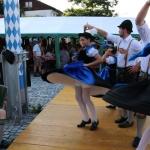 Gartenfest2018IMG_6205
