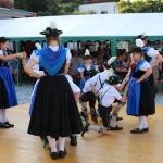 Gartenfest2018IMG_6208