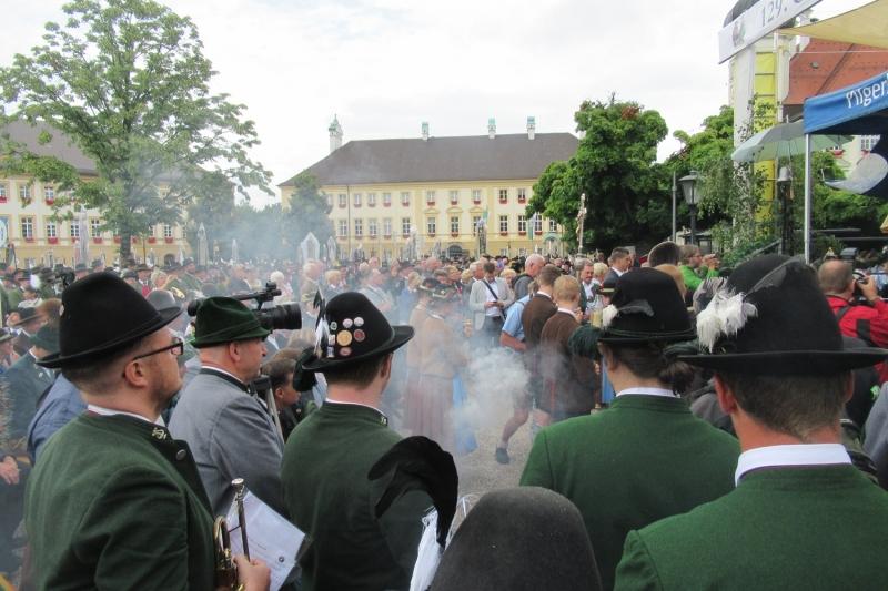 GaufestAltötting-2019IMG_5590