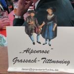 GaufestAltötting-2019IMG_5367