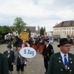 GaufestAltötting-2019IMG_5608