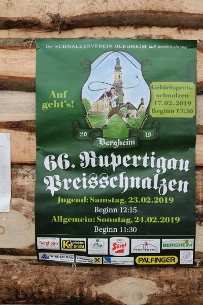 GaupreisschnalzenBergheim 2019IMG_7255