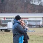 GaupreisschnalzenBergheim 2019IMG_7219