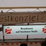 GaupreisschnalzenBergheim 2019IMG_7256
