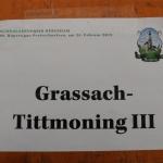 GaupreisschnalzenBergheim 2019IMG_7266