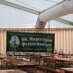 GaupreisschnalzenBergheim 2019IMG_7269