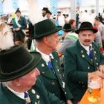 Neukirchen-2019IMG_4098