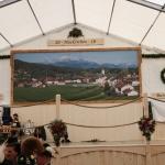 Neukirchen-2019IMG_4110