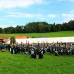 Neukirchen-2019IMG_4146