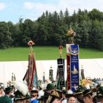 Neukirchen-2019IMG_4150