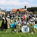 Neukirchen-2019IMG_4174