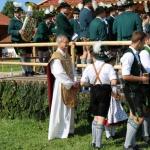 Neukirchen-2019IMG_4182