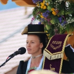 Neukirchen-2019IMG_4265