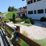 Neukirchen-2019IMG_4458