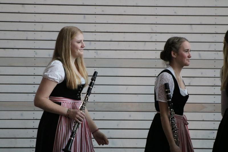 Herbstkonzert Stadtkapelle 2017IMG_2737