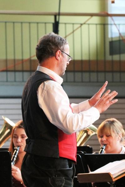 Herbstkonzert Stadtkapelle 2017IMG_2752 b
