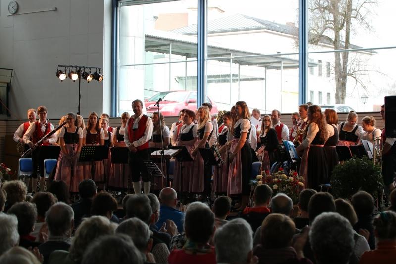 Herbstkonzert Stadtkapelle 2017IMG_2774