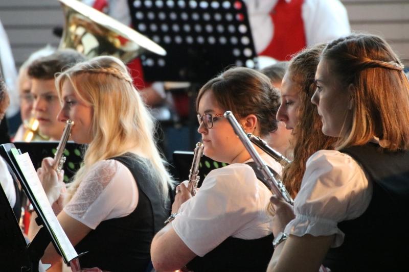Herbstkonzert Stadtkapelle 2017IMG_2783