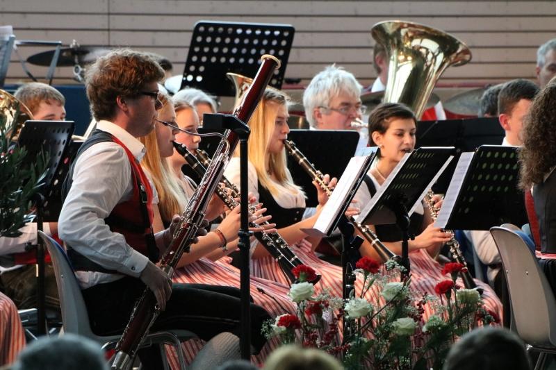 Herbstkonzert Stadtkapelle 2017IMG_2811