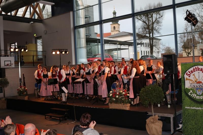Herbstkonzert Stadtkapelle 2017IMG_2902