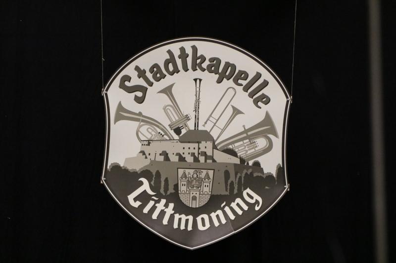 HerbstkonzertStadtkapelle-2019IMG_2580