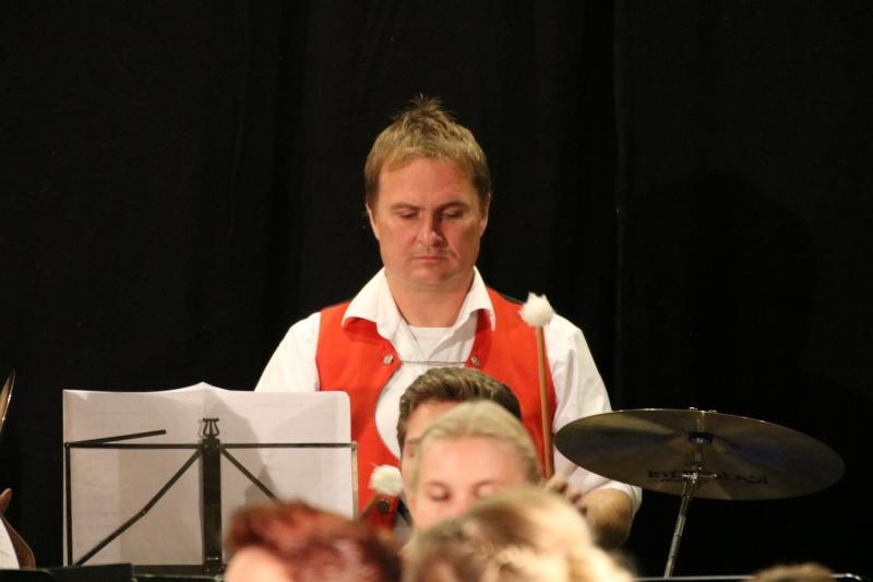HerbstkonzertStadtkapelle-2019IMG_2653