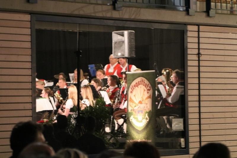 HerbstkonzertStadtkapelle-2019IMG_2718