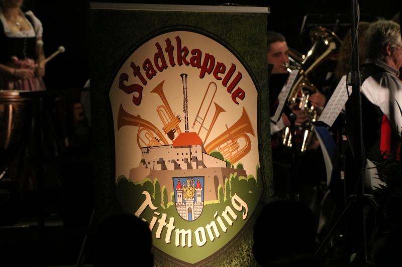 HerbstkonzertStadtkapelle-2019IMG_2728
