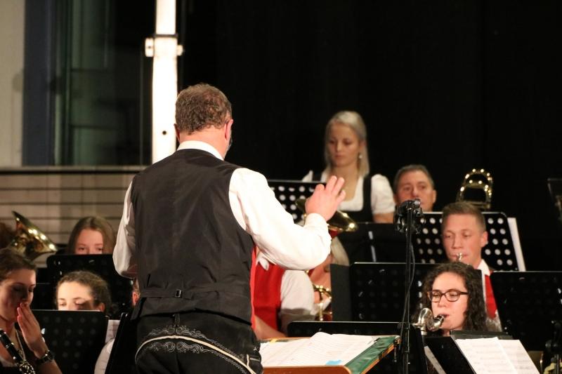 HerbstkonzertStadtkapelle-2019IMG_2733