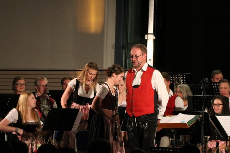 HerbstkonzertStadtkapelle-2019IMG_2740