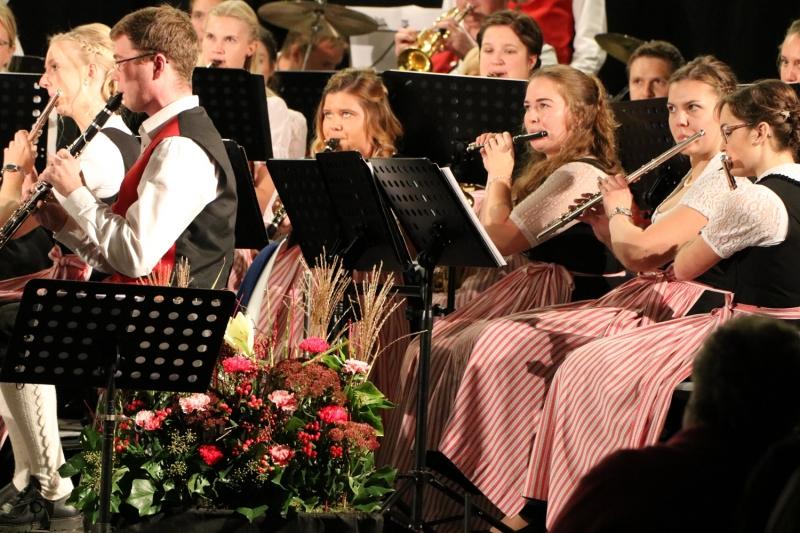 HerbstkonzertStadtkapelle-2019IMG_2788